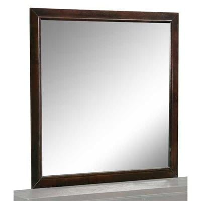 Picture of Mya Mirror