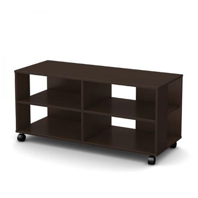 Picture of Jambory Storage unit on casters *D