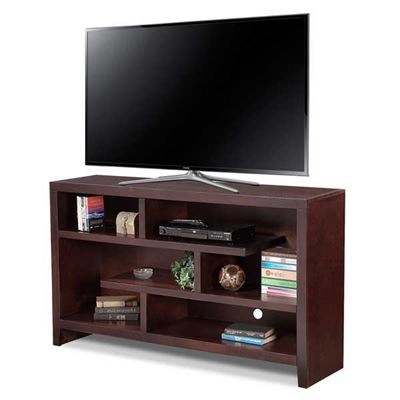 "Picture of 60"" Essentials TV Console"