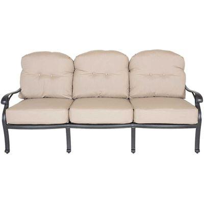 Picture of Castlerock Sofa