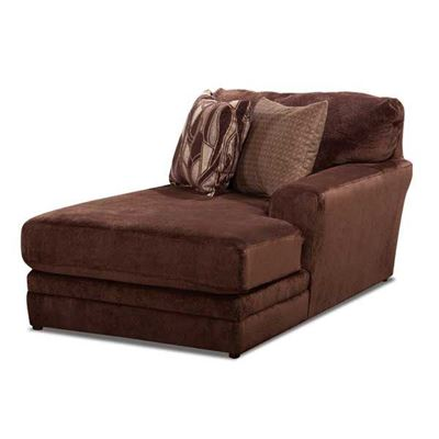 Everest 3pc Sectional W Raf Chaise G 437rc 3pc Jackson 62 30 76 Afw