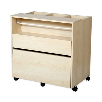 Picture of Crea Craft Storage Cabinet *D