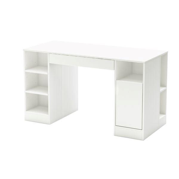 Crea Craft Table *D