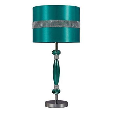 Imagen de Home Accents Acrylic Table Lamp (1/CN) *D
