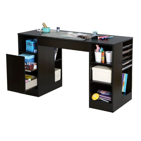 Picture Of Crea Craft Table *D