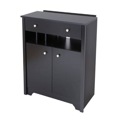 Picture of Vito Charging station cabinet *D