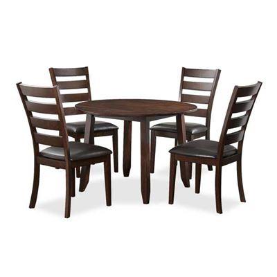 Imagen de Kona 5 Piece Dining Set