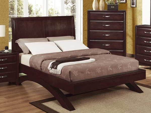 American Furniture Warehouse Bedroom Sets 28 Images Fresh Idea To Design Your American