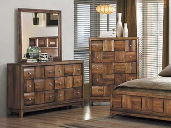 American Furniture Warehouse Has Bedroom Furniture For Less Afw