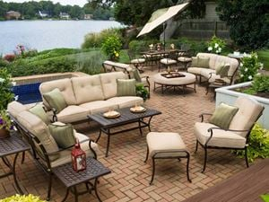 Biggest Selection In Living Room Furniture Check Out Our