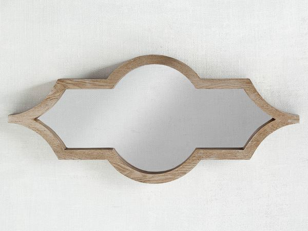 Picture for category Wall Mirrors