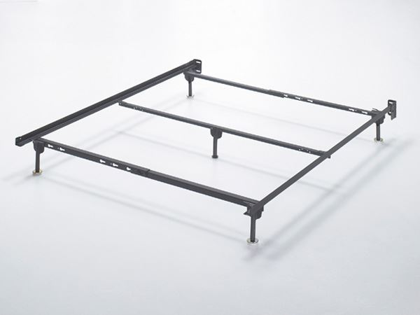 Picture for category Bed Frames and Accessories