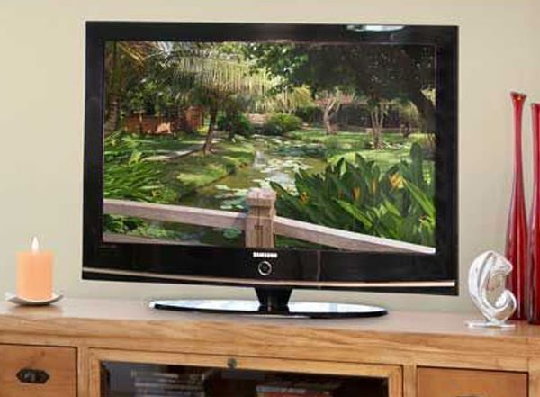 Picture for category TVs/Electronics