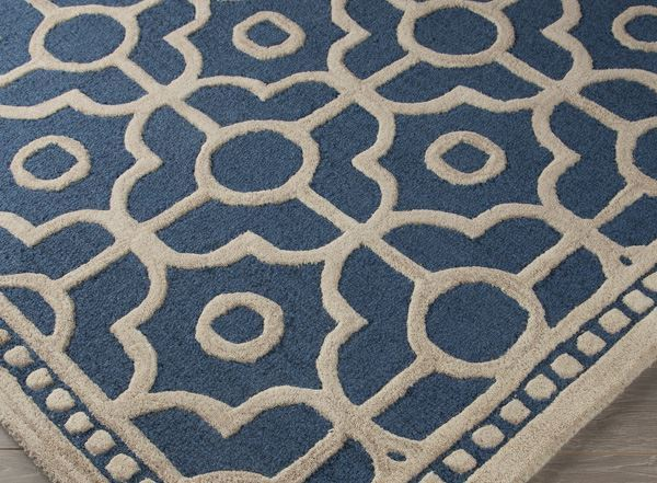 Picture for category Medium Rugs