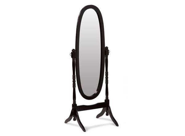 Picture for category Standing & Leaning Mirrors