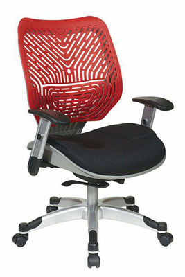 Picture of Cosmo Spaceflex Office Chair *D