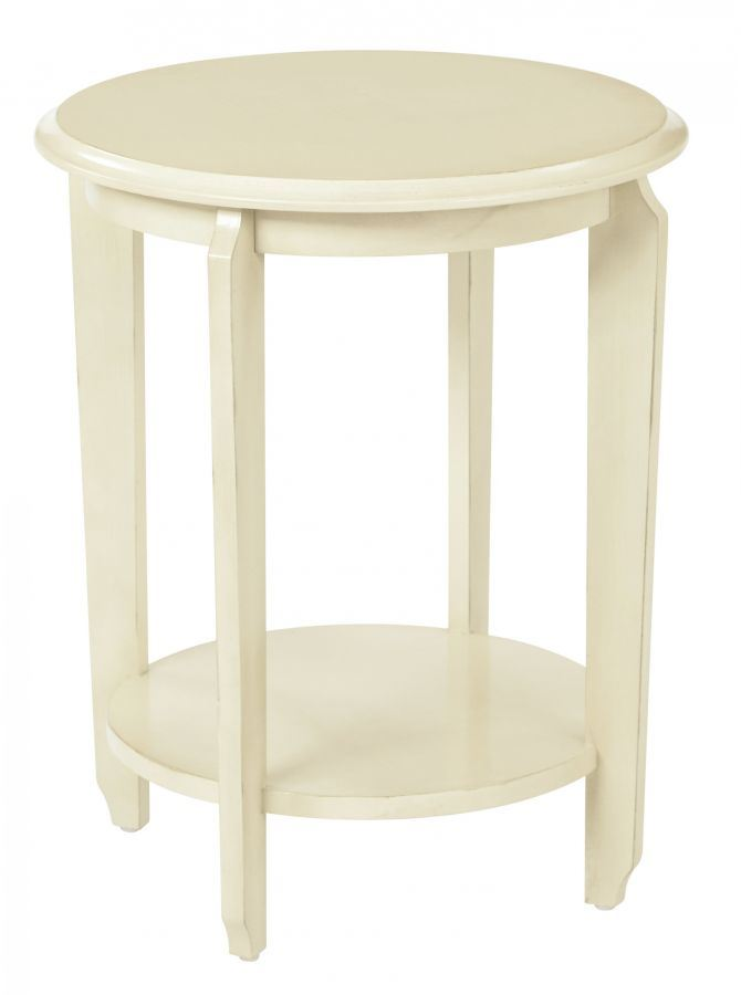 Afw dawson rd bge accent table daw6502 dh4 office for Occasional table manufacturers