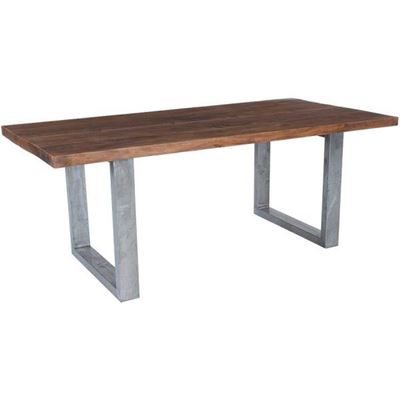 Picture of Arikata Dining Table