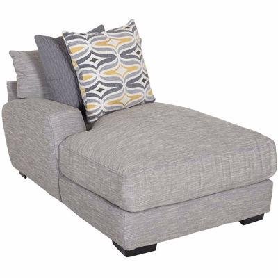 barton 3pc sectional sofa g 808 3pc 80859 80860 80804