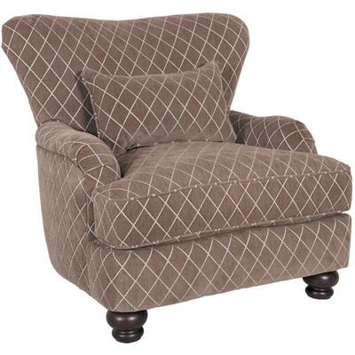 Picture of Milan Accent Chair