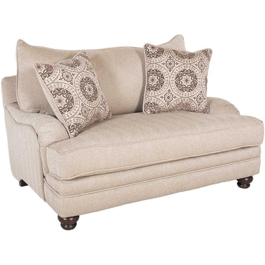 Milan Beige Chair B 19c Corinthian Furniture Afw
