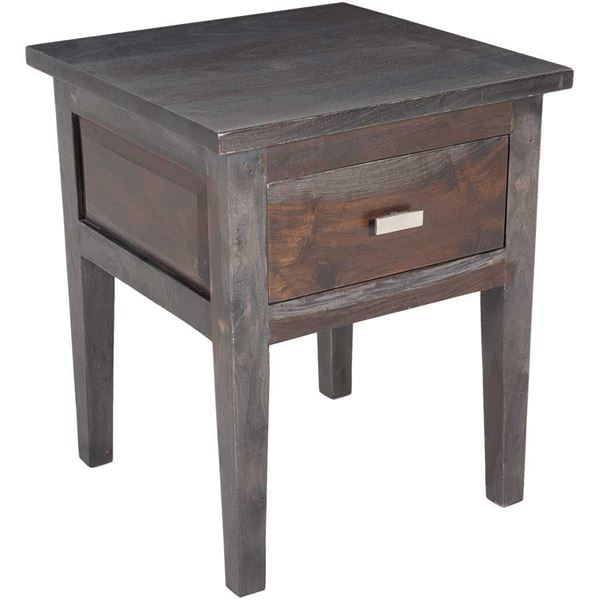 Picture Of Prana End Table