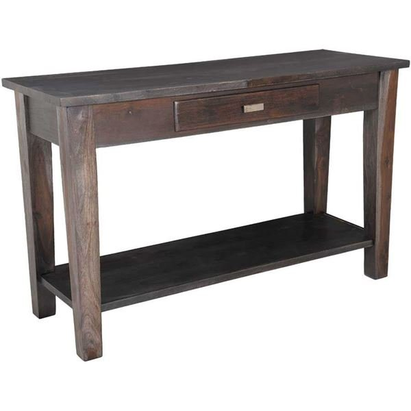 Picture Of Prana Sofa Table