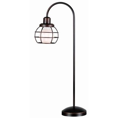 Imagen de Caged Table Lamp