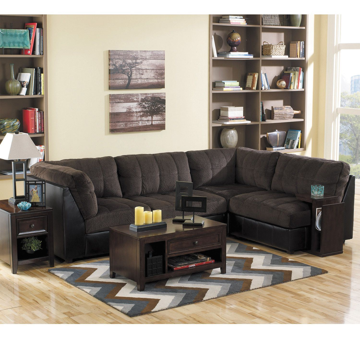 Discount living room furniture 100 buy living room chairs for Wholesale living room furniture sets