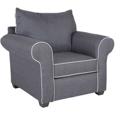 Picture of Winchester Gray Chair