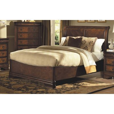 Picture of Sheridan Queen Bed