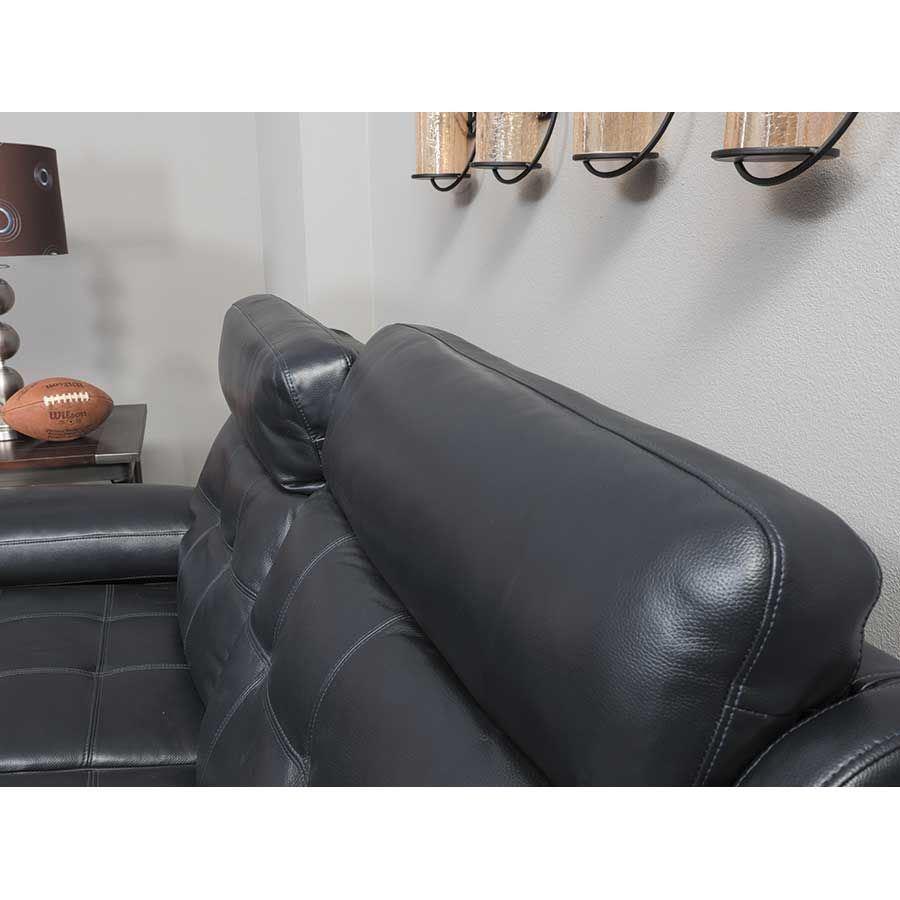 Sofa Modulares Nice Home Design