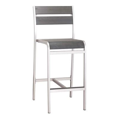 Picture of Megapolis Bar Armless Chair S2 *D