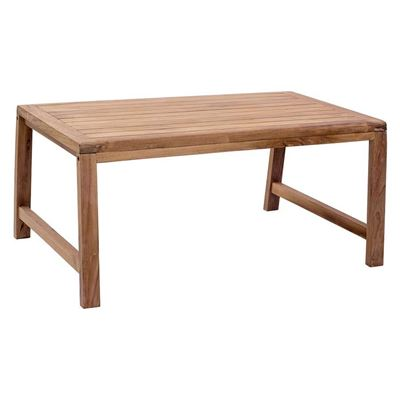 Picture of Bilander Coffee Table Natural *D