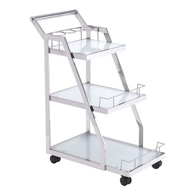 Picture of Acropolis Serving Cart *D