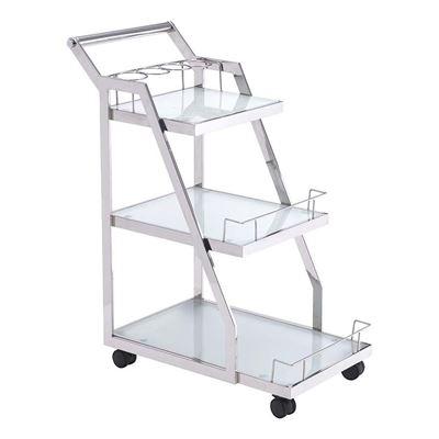 Picture of Acropolis Serving Cart *D
