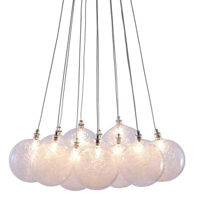 Picture of Cosmos Ceiling Lamp *D