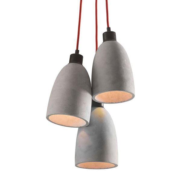 Fancy ceiling lamp d