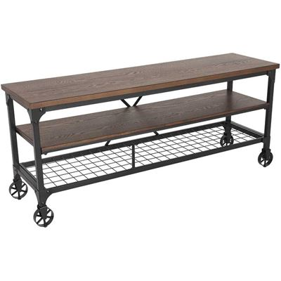 "Picture of Harper 54"" TV Stand"