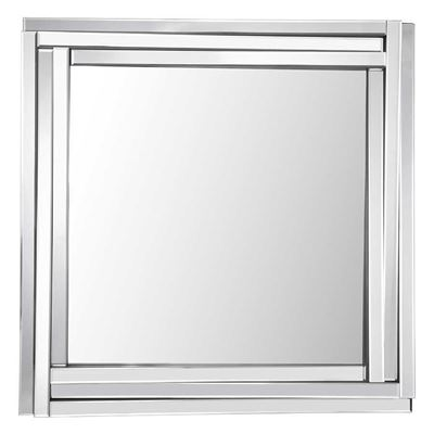 Picture of Fangle Mirror *D