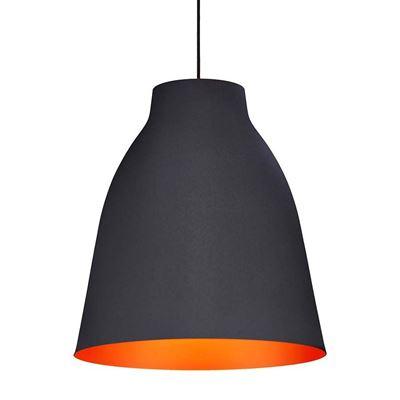 Imagen de Bronze Ceiling Lamp *D