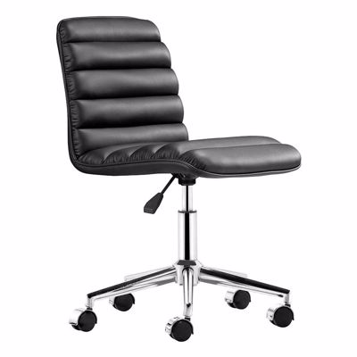 Picture of Admire Office Chair Black *D