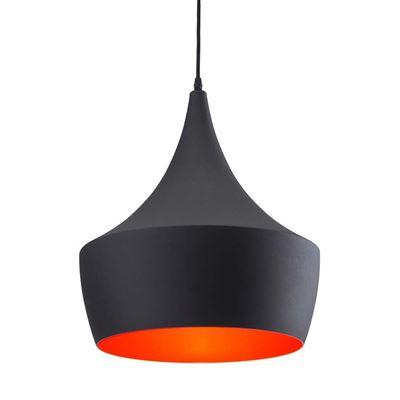 Imagen de Copper Ceiling Lamp *D