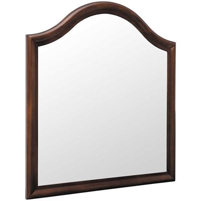 Picture of Sheridan Beveled Mirror