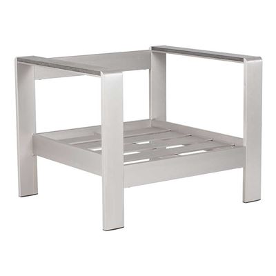 Picture of Cosmopolitan Arm Chair Frame *D