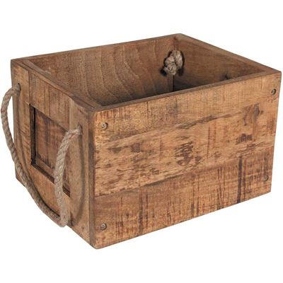 Picture of Apple Box