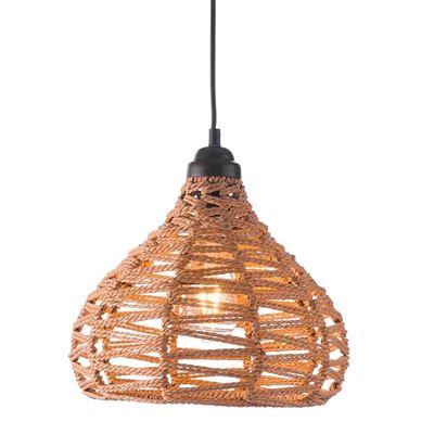 imagen de nezz ceiling lamp natural d