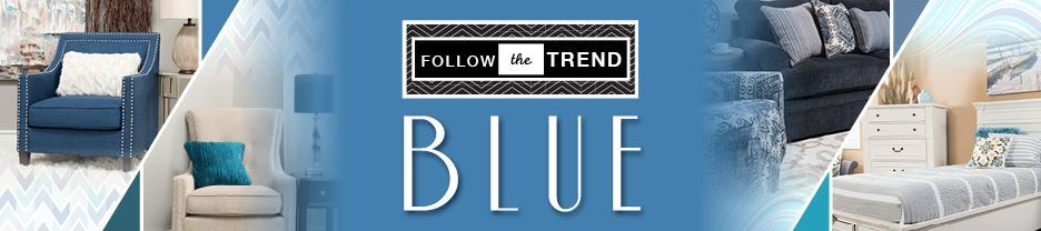 We're Totally Crushing Over BLUE