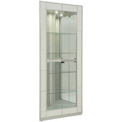 Picture of Mirror Corner Curio