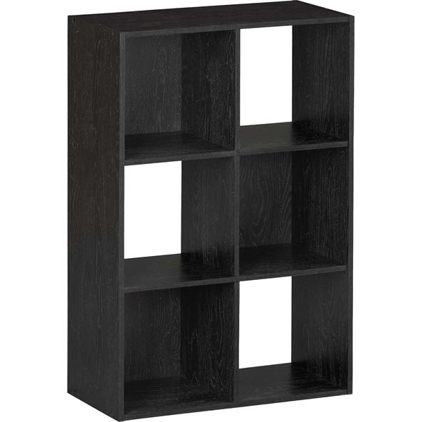 bookcases wheelstosucceed organizer of cube wood within bookcase beautiful tier with large black white wooden size org nz shelf bookshelf storage